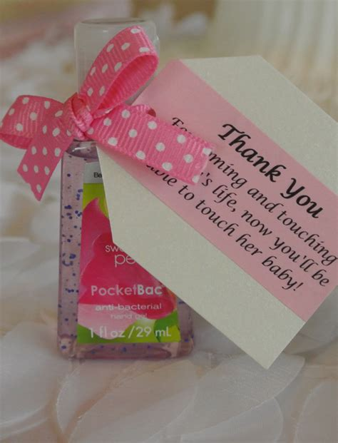 The Gallery For > Baby Shower Favor Sayings Ideas