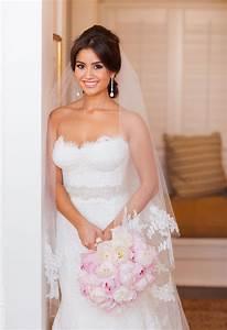 catherine lowe wedding gown wedding ideas 2018 With catherine lowe wedding dress