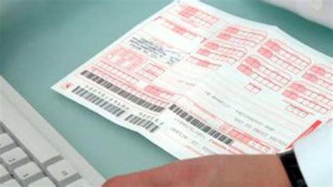 ufficio esenzione ticket palermo esenzione ticket sindacati dei pensioni ottengono il