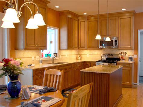 quartz countertops with maple cabinets maple cabinets quartz countertops maloney contracting