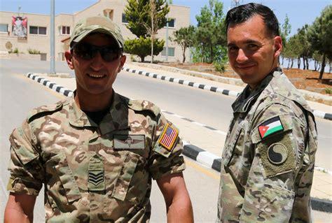fort belvoir based id soldiers return