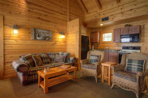 lake texoma cabins rental properties and lakefront rental cabins on lake