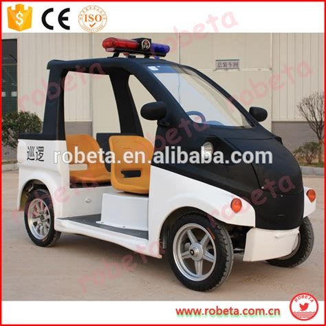 2016 Electric Cars For Sale 2016 new arrival electric cars for sale 4 seater electric