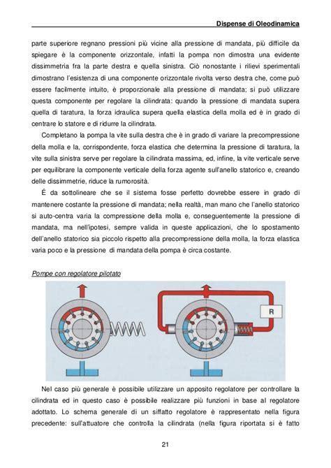 dispense idraulica dispense1
