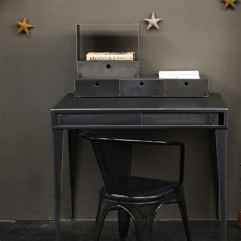 bureau pour petit espace aménager un bureau dans une chambre d 39 enfant ou d