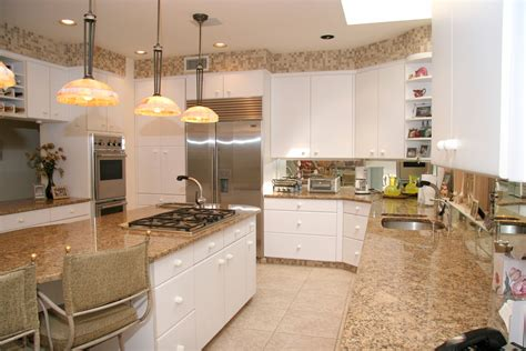 beige kitchen cabinets images white file cabinets white kitchen cabinets with beige