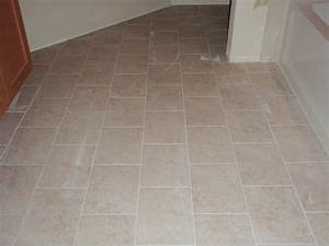 Catchy Bathroom Tile Floor Ideas 17 Best Ideas About