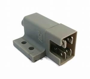 John Deere X485 Wiring Diagram Schematic : safety switch fits john deere x475 x485 x495 x534 x540 ~ A.2002-acura-tl-radio.info Haus und Dekorationen
