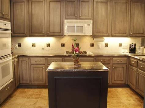 what are colors for kitchens 258 best images about updating cabinets color and soffit 9610