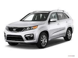 old cars and repair manuals free 2013 kia rio on board diagnostic system 2013 kia sorento owners manual pdf car owner s manual