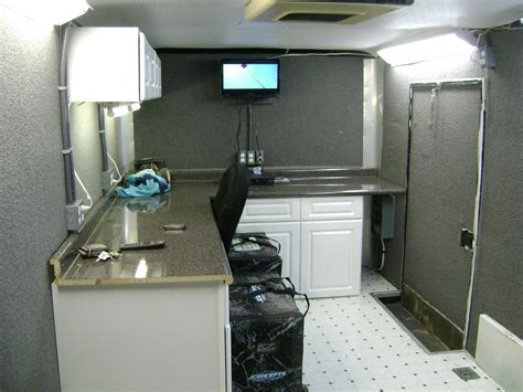 c tech cabinets for sale 7x12 pace american enclosed trailer r c tech forums