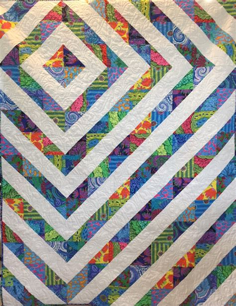 quilt patterns free free quilt pattern pebbles apqs