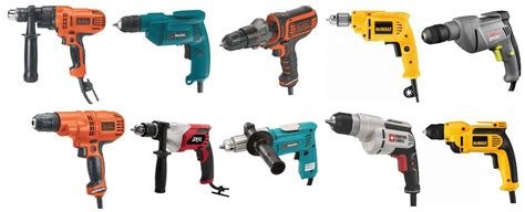top   corded drills   market tool consult