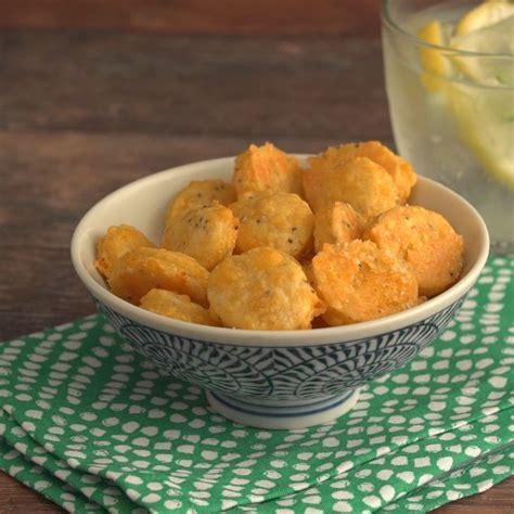 batiman cuisine best 20 foods ideas on food food and