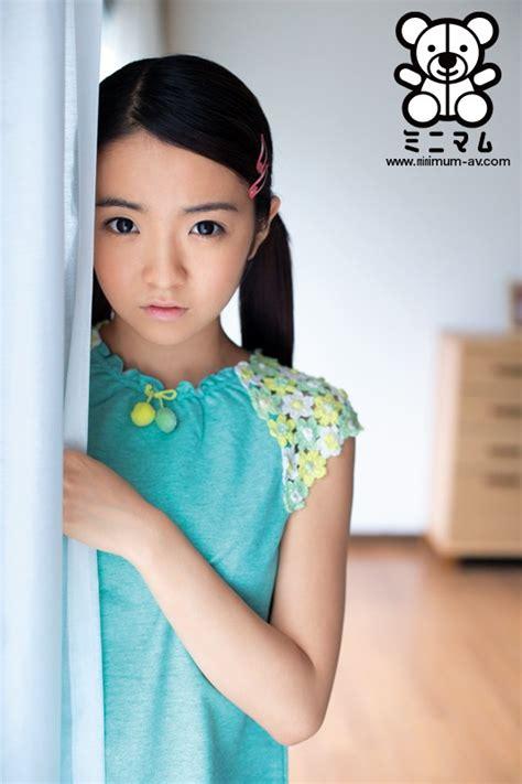 Mum 135 Japanese Adult Movies