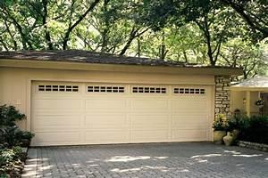 5 foot wide garage door 5 foot garage door wageuzi With 5ft garage door