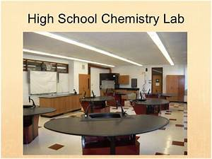 Planning Science Facilities For Education (Lab Design ...