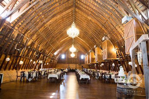 omaha barn omaha wedding venues