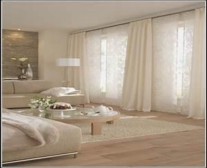 Schlafzimmer gardinen for Gardinen für schlafzimmer