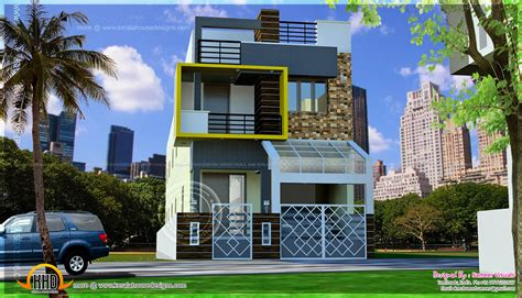 indian style floor ls the modern chic modern luxury south indian style house