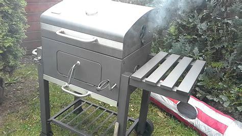 grillwagen toronto grillwagen toronto