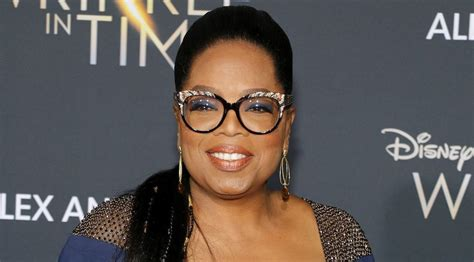 oprah winfrey quotes  success  love