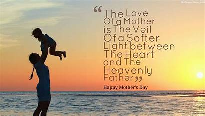 Mothers Quotes Heavenly Baltana Wallpapers