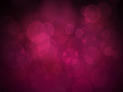 Pink And Black Desktop Backgrounds Pixelstalknet