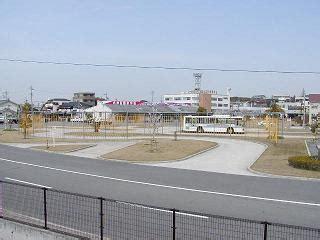 名鉄 自動車 学校