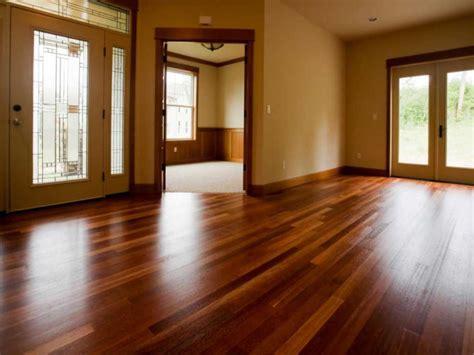 Harga Pers Merk Sensi harga keramik lantai per dus 2018 untuk semua merk harga