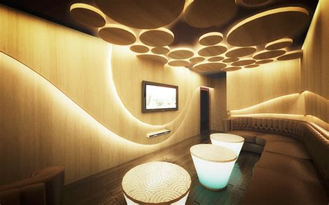 Modern Bedroom Gypsum by 40 Gypsum Board False Ceiling Designs With Led