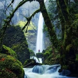 Beautiful Pictures Of Our Big Beautiful World (25 photos ...