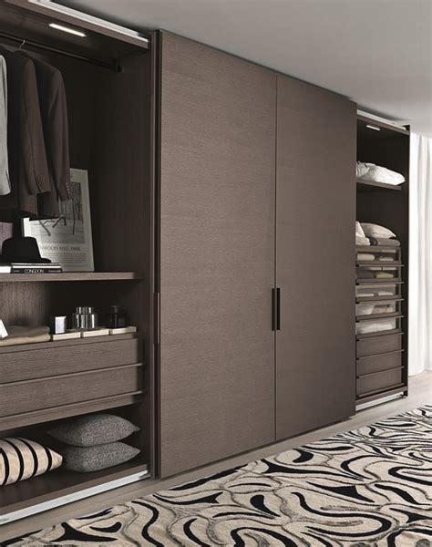 Wardrobe Closet Design by Modern Height Wardrobe Search Wardrobe