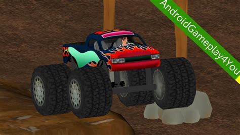 monster truck jam youtube monster truck games autos weblog