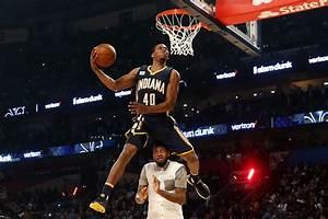 Robinson edges former UNLV star Derrick Jones Jr. for NBA ...