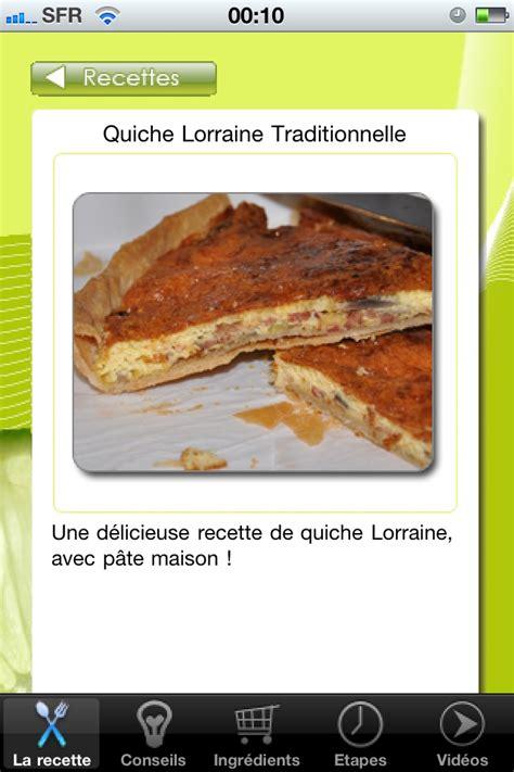 liste de recette de cuisine les 43 meilleures images 224 propos de applications cuisine listes de courses partage de