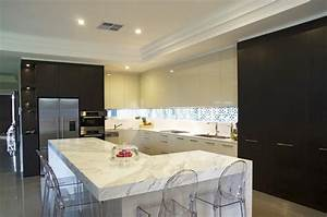 Kitchen Designers Adelaide. elegant kitchen designs adelaide kitchen ...