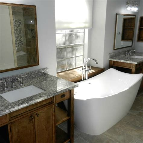 Envision Renovations  Whole Home Remodeling, Kitchen
