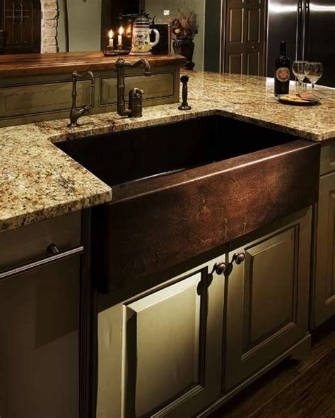 extra large farmhouse sink we have an extra large undermount stainless sink in our