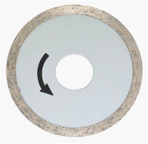 plasplugs rdw082us 3 1 8 inch replacement saw blade with 7