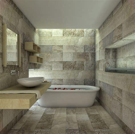 chambre chic salle de bain comment choisir le bon carrelage pour les