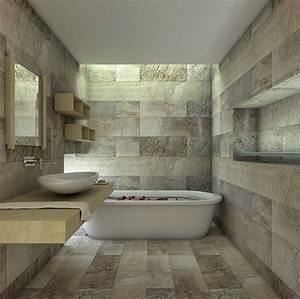 salle de bain comment choisir le bon carrelage pour les With choisir carrelage salle de bain