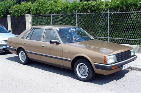 Datsun Laurel by Topworldauto Gt Gt Photos Of Datsun Laurel 240 Photo Galleries