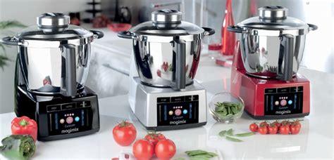 magimix cook expert processor food appliances newformsdesign