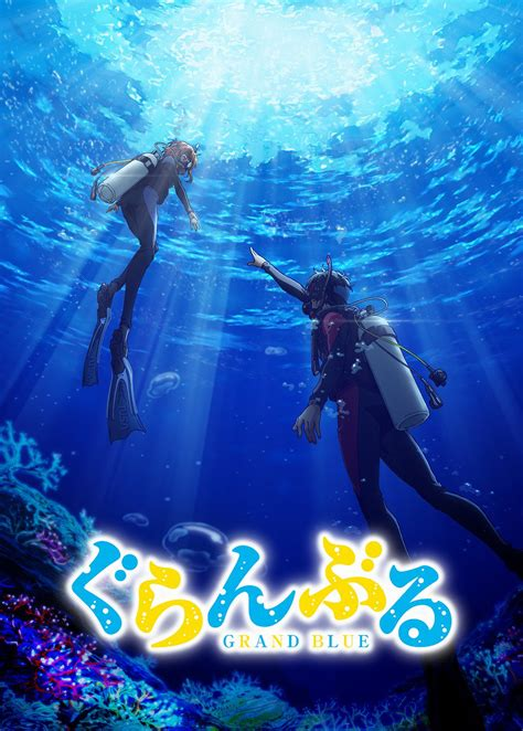 grand blue wallpapers  wallpapersafari