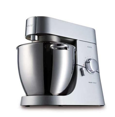 sale kenwood chef major titanium km kitchen machine