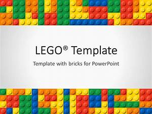 Image Gallery Lego Border