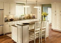 Minimalis Large Kitchen Islands With Seating Gallery Kitchen Island With Seating Ideas Homes Gallery