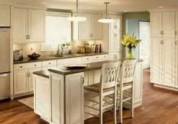 Minimalis Large Kitchen Islands With Seating Gallery Kitchen Island With Seating Ideas Homes Gallery