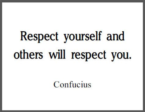 quotes  respect  courtesy  quotes